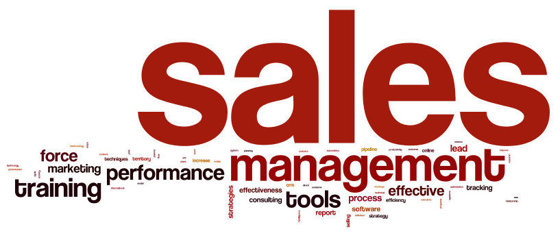 sales-skills (1)