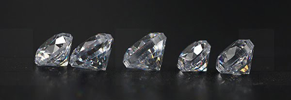Thick-girdle-cz-Cubic-Zirconia-Round-stones-China-Wholesale